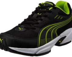 top 10 best selling Puma shoes to buy from online in India 968e4974f2d3b