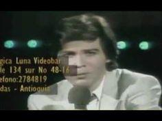 Miguel Gallardo - Una Lagrima por ti (MagicaLuna) - YouTube
