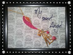 My Sweet Angel~