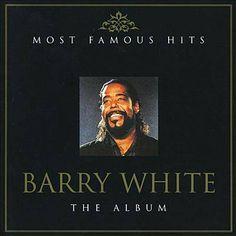 Shazam으로 Barry White의 곡 The Better Love Is를 찾았어요, 한번 들어보세요: http://www.shazam.com/discover/track/59416929