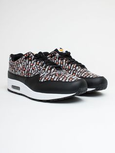 6bf47ebf 39 best Adidas NMD images | Nmd sneakers, Nmd city sock, Adidas sneakers
