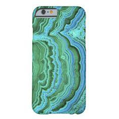 """Turquoise phone case"""