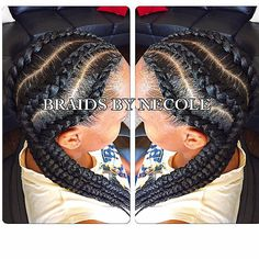 Awesome Cornrow Black Hair And Playlists On Pinterest Hairstyle Inspiration Daily Dogsangcom
