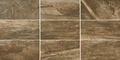 Danya Riverbed Floor 12X24