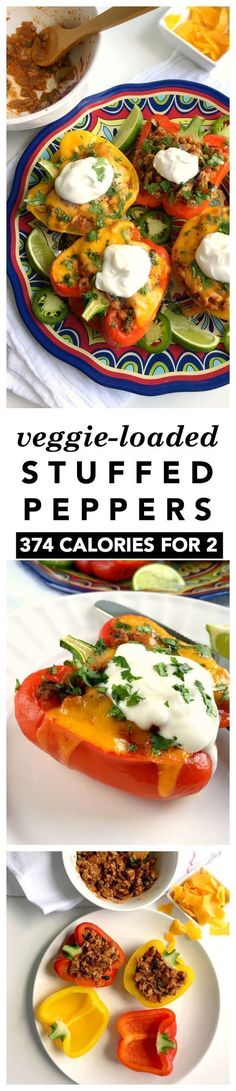 Save Money Good Food Veggie Burgers