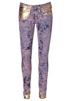 Vivienne Westwood Autumn Collection