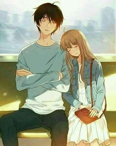 Marvelous Learn To Draw Manga Ideas. Exquisite Learn To Draw Manga Ideas. Cute Couple Drawings, Cute Couple Art, Anime Couples Drawings, Anime Love Couple, Anime Couples Manga, Anime Couples Hugging, Anime Love Story, Love Cartoon Couple, Anime Cupples