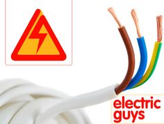 Affordable and Quality Electrician Service In Auckland. Electrician Services, Electrical Problems, Auckland, Organization, Guys, Learning, House, Ideas, Getting Organized