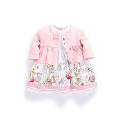 43cf329a5e0c 59 Best Baby Girls  Dresses images