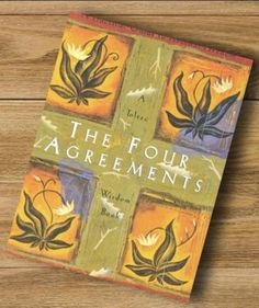 The Four Agreements (of Interior Design) by Julie Schuster, Schuster Design Stud. The Four Agreeme The Four Agreements, Wisdom Books, Night Lamps, Keep It Simple, Other Rooms, Outdoor Gardens, Good Books, Living Room Decor, How To Apply