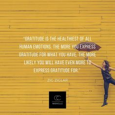 What are you grateful for this week? #ThankfulThursday #thankfulnessquotes #gratitude #zigziglar #californiaclosets #californiaclosetsofnashville #nashvilletn #nashvilleinteriors Thankful Quotes, California Closets, Thankful Thursday, Custom Closets, Human Emotions, Closet Designs, Job Opening, Design Consultant, Storage Solutions