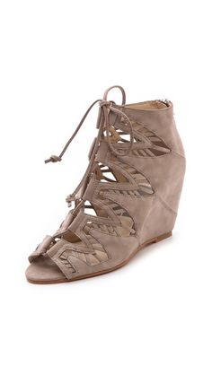 6c3da8063b12 shandy wedge sandals   dolce vita