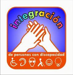 Convención de Naciones Unidas sobre los derechos de las personas con diversidad funcional (discapacidad). Artículo 48. Denuncia