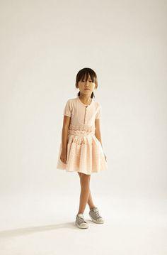 kid by Phillip Lim