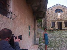 Twitter / TurismoLiguria: Il made in #Liguria a Verezzi immortalato negli scatti di Fausto Beardo Foto Azais Finale Ligure