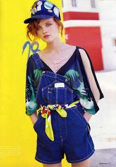 80s fashion | 80s Fashion