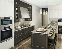 39 best downsview cabinetry images custom kitchen cabinets custom rh pinterest com