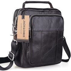 MENS AND WOMENS SLING BAG #women #slingbag #bag #online #shopping ...