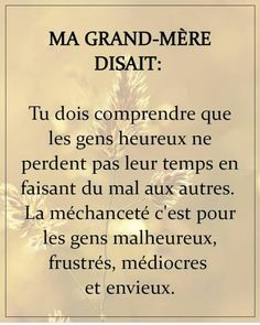 Quotes DevelopmentPersonal Wellbeing Development Energy Goal Success Thought Positive . Yoga Quotes, Words Quotes, Life Quotes, Good Sentences, Quote Citation, French Quotes, Some Words, Positive Affirmations, Decir No
