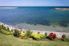 25 Reasons to Visit Romania (4): The Black Sea