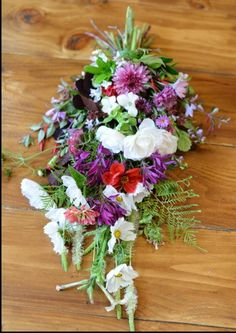 Locally grown seasonal flowers & natural bouquets delivered in Worcestershire. Florist for natural weddings & funerals, Worcester. Use British flowers & Herbs Seasonal Flowers, Unique Flowers, Funeral Flowers, Wedding Flowers, Natural Bouquet, Funeral Tributes, British Flowers, Sympathy Flowers, Flowers Delivered
