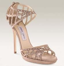 5ab3146d602d 86 Best Jimmy Choo images