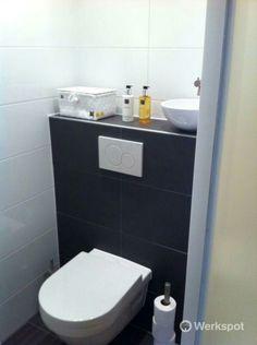 Incroyable 1000 Ideas About Deco Wc On Pinterest Wc Suspendu Toilets ...