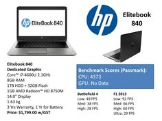 awesome Brochure - New and used laptop for sale in Singapore