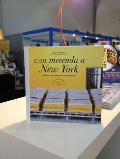 From Salone del libro 2014
