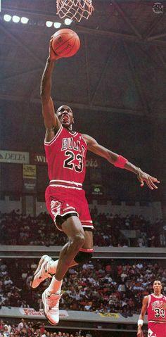 "Flashback // Michael Jordan Wearing the ""Cement"" Air Jordan IV Michael Jordan Art, Michael Jordan Pictures, Jordan Photos, Michael Jordan Basketball, Michael Jordan Tongue, Air Jordan Iv, Jordan Logo, Mike Jordan, Sports Basketball"