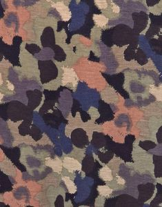 Buy Only Floral Camo Print Maxi Dress at ASOS. Get the latest trends with ASOS now. Textile Prints, Textile Patterns, Print Patterns, Pattern Designs, Motif Floral, Floral Prints, Camo Wallpaper, Camouflage Patterns, Maxi Robes