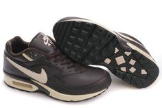 buy online 0f016 ad3bf Chaussures Nike Air Max BW H0048 Air Max 00803 - €65.99