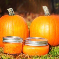My Pumpkin Pie Spice Candles. #wixwaxcandles #candles #soycandle. #scentedcandles. #allnatural. #balljar. #balljarcandles. #pumpkinspice. #pumpkin. #fall. #fallscentedcandles. #pumpkinpie #workfromhome. #workfromtheroad. #weddingcandles. #weddingfavors