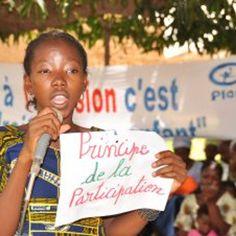 meisjesbesnijdenis | Meisjes