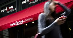 """Verizon confirmed it will provide a way for customers to opt out of what's called a """"unique identifier header"""" or UIDH, which can spawn """"zombie"""" cookies."""