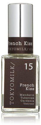 Tokyo Milk French Kiss No. 15 Parfum - Free Shipping