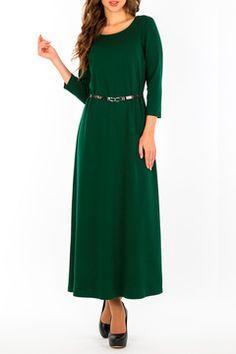 Акция Одежда для идеального образа на KupiVIP - SALE с доставкой, скидки и распродажи каждый день