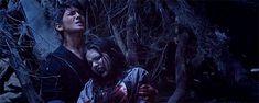 Remember the Fallen. Paige Teen Wolf, Young Derek Hale, Teen Wolf Imagines, Remember The Fallen, Queer As Folk, Wolf Wallpaper, Tyler Hoechlin, Remus Lupin, Sterek
