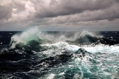 Ocean Waves Animated Wallpaper Serial Key