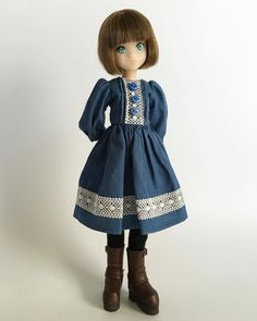 rurukoさんお着替え。 #ruruko #rurukodoll #doll #azone #azonedoll