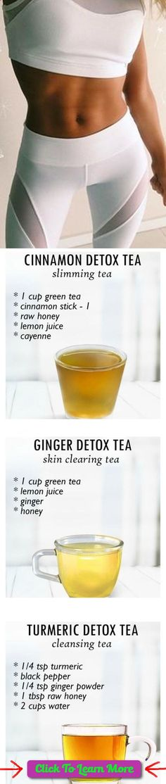 Cinnamon Detox Tea~ #detox,Fat Burner Teas For Weight loss | 6 Fat Burning Natural Herbs For Weight Loss weightlosssucesss... #health #fitness #weightloss #healthyrecipes #weightlossrecipes