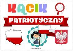 Kindergarten, Family Guy, Classroom, Education, Patriots, Fictional Characters, Poland, Paper Envelopes, Deco