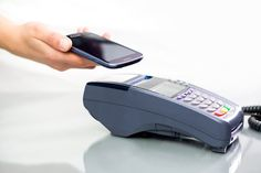 BITPAY REVEALS ANSWER TO APPLE PAY: ONE TAP MOBILE BITCOIN PAYMENTS