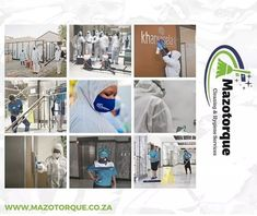 Your premises is a mess 😥 It's not even sanitized or fumigated 😫 That's why you NEED Mazotorque Cleaning & Hygiene. The best cleaning company in South Africa 😎 👉 mazotorque.co.za #cleaning #hygiene #sanitizing #fumigate #cleaningservice #cleaningvompany #business #socialmedia #mazotorque #socialmediamarketing #digitalmarketingstrategy #onlinemarketingbusiness #marketingspecialist #covid19 #chamisadynastymediamoguls #SEO Digital Marketing Strategy, Business Marketing, Social Media Marketing, Health Matters, Cleaning Service, South Africa, Seo