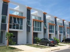 Modern, fully Air Conditioned Beach Condo at Combate, Cabo RojoVacation Rental in Cabo Rojo from @homeaway! #vacation #rental #travel #homeaway