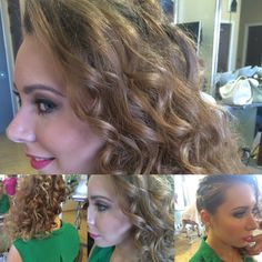 Isidorosmexis Hairstyle  Hairstylist