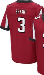 Nike NFL Mens Jerseys - Matt Bryant Jersey On Sale, More Than 60% Off! on Pinterest ...