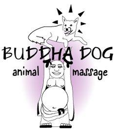 Home - Buddha Dog Animal Massage