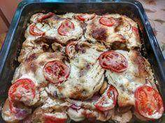 Máme recept pre všetkých milovníkov bravčového mäsa! Tento úžasný recept urobí dojem na vašu rodinu a priateľov. Naviac je chutný a jednoduchý! Spája to najlepšie – pivo, grilovanie a deň na čerstvom vzduchu. Prečítajte si postup, ako pripraviť najchutnejšie pokrm sezóny! potrebujeme: – 1,5 kg bravčového mäsa – 60 ml
