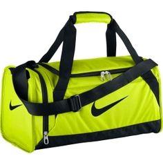 Nike Brasilia 6 X-Small Duffle Bag  giftryapp Nike Bags a144ed9689885